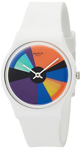 Orologio Uomo Swatch GW709