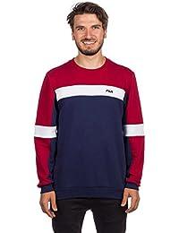 Suchergebnis auf Amazon.de für: fila sweatshirt: Bekleidung
