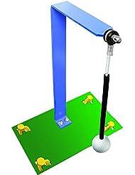 Longridge Swing Trainer Golf Accessoires entrainement golf