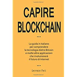 41SrwqaMxsL. AC UL250 SR250,250  - La Blockchain elimina le commissioni bancarie: il caso del World Food Program (WFP)