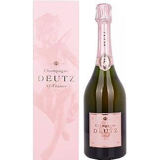 Deutz-Ros-mit-Geschenkverpackung-1-x-075-l