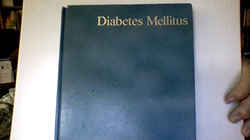 diabetes-mellitus-seventh-edition