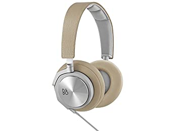 Beoplay H6 Premium Kulaküstü Kulaklık, 2. Nesil