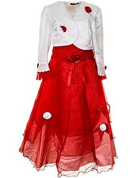 Unbekannt - Vestido - para niña
