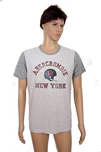 abercrombie-fitch-herren-manner-man-shirt-t-shirt-gr-l-123-238-2007-178-grau-rundhals-kurzarm-shorts