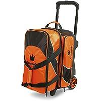 , Farbe (Ballroller):Orange