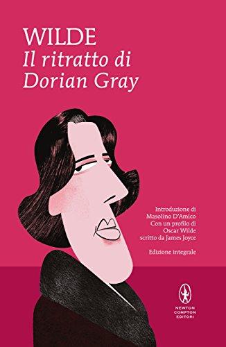 Il ritratto di Dorian Gray (eNewton Classici)