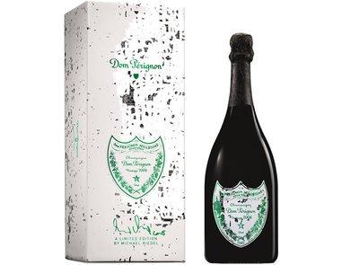 dom-perignon-etui-michael-riedel-2006-champagne-075l