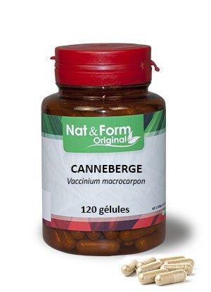 canneberge-cranberry-200-gelules-nat-et-form-atlantic-nature