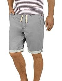 BLEND Kankuro - Shorts - Homme