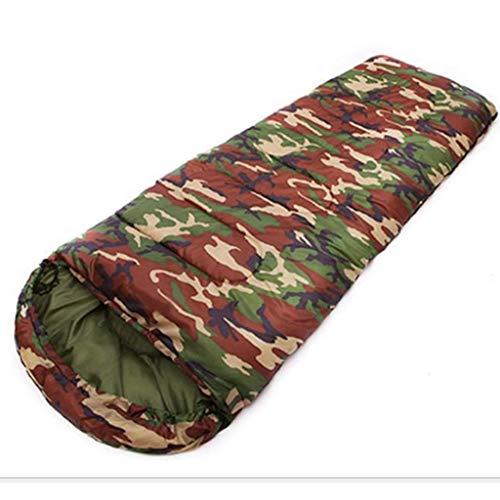 Mini saco dormir estampado Mountain Warehouse -Bolsa