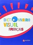 DICTIONNAIRE VISUEL FRANÇAIS (DICTIONNAIRE EN IMAGES) - Best Reviews Guide