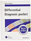 Differential Diagnosis Pocketbook (Pocket (Borm Bruckmeier Publishing))