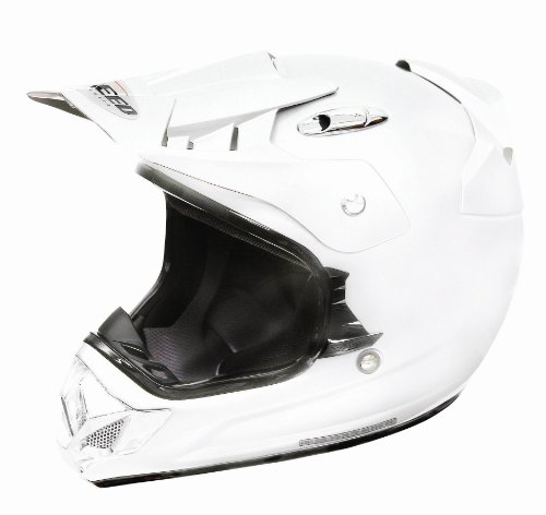 Xpeed XF 904 Toxic uni, Weiß, Größe M