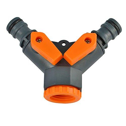 tolako-y-valve-2-way-hose-valve-shut-off-quick-release-connector-garden-tap-hose-adapter-splitter-fo