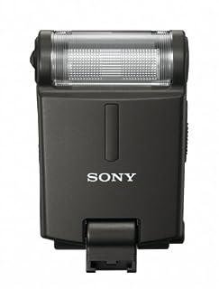 Sony HVLF20AM Kompaktblitz (Leitzahl 20 - 50mm Objektiv, ISO 100) (B002DM6H2I) | Amazon price tracker / tracking, Amazon price history charts, Amazon price watches, Amazon price drop alerts