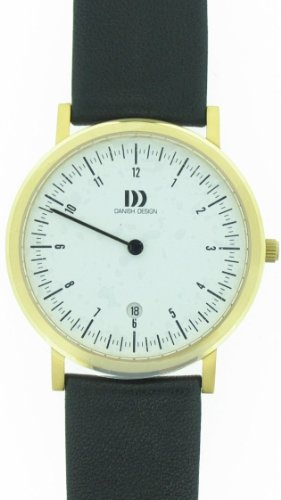 Danish Design Gents Watch 3316256