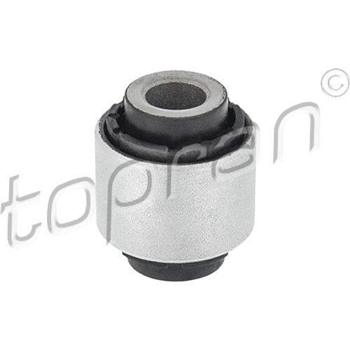 Preisvergleich Produktbild TOPRAN Lagerung für Lenker, 111 082