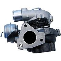 GOWE gtb1649 V Turbocompresor 757886 – 5003S 757886 – 0003 728231 – 27400 ...