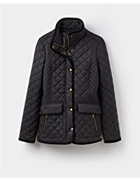 Joules Women's Newdale Coat