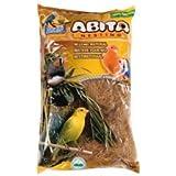 Nistmaterial ABITA - Kokosfasern - für Vögel 300g #100039