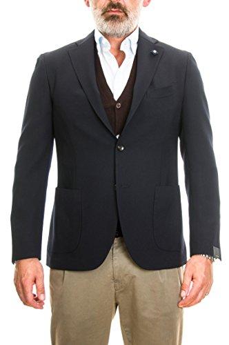 giacca-special-line-lardini