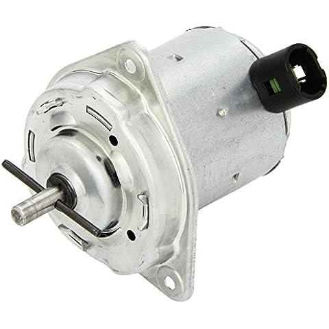 Valeo 698084 Motor eléctrico, ventilador del radiador