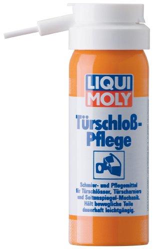 Liqui-Moly-1528-Protettivo-per-Serrature-005-L