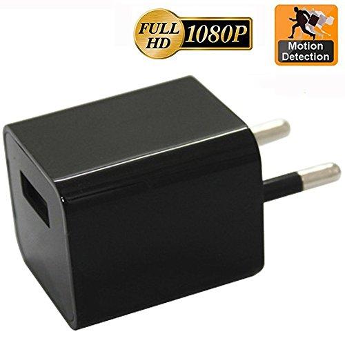 dare-tang-full-hd-1080p-auto-key-mini-pinhole-nascosto-digital-video-recorder-high-quality-auto-alla