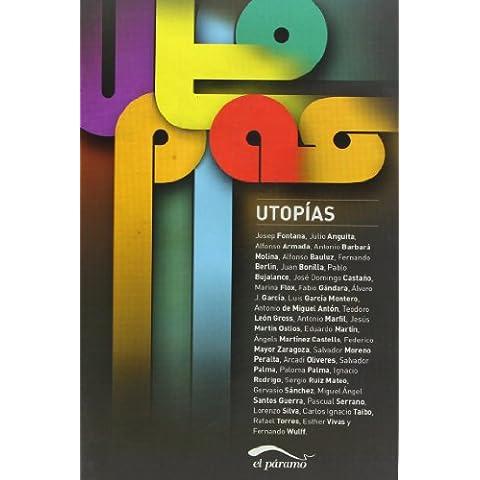 UtopÁas (Ensayo)
