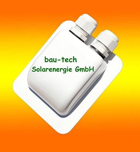2-fach-solar-kabeldurchfuhrung-dachdurchfuhrung-weiss-von-bau-tech-solarenergie-gmbh