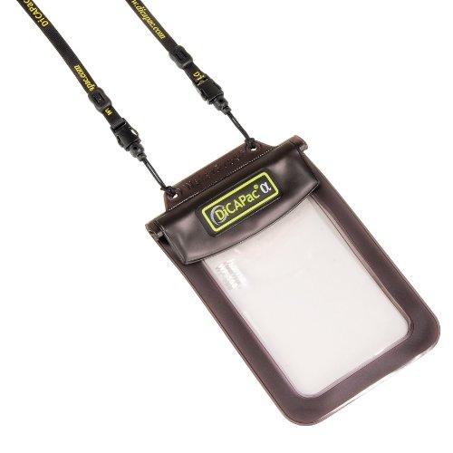 DiCAPac WP-550 Foto Outdoor-/Unterwassertasche