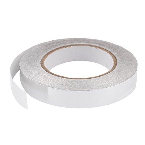sourcingmap-20mm-x-50m-rouleau-de-papier-aluminium-chauffage-conduit-adhsif-bande-dtanchit