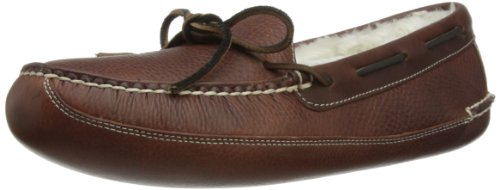 chatham-marine-crown-d1352-140-herren-hausschuhe-braun-red-brown-49-eu-14-uk