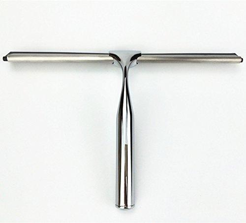 en-acier-inoxydable-verre-propre-verre-brosse-aspirateur