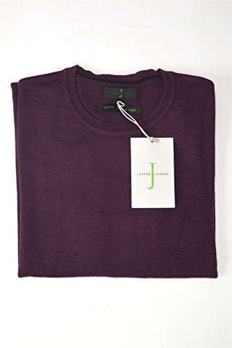 J By Jasper Conran Jasper Conran Jumpers Size S Purple for sale  Delivered anywhere in UK