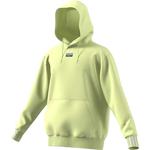 Adidas Vocal D Hoody Sweatshirt