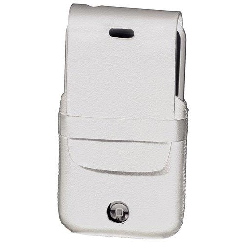 Hama Handy-Köchertasche