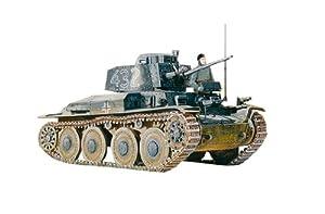 Dragon - Maqueta de Tanque Escala 1:35 (D6434)