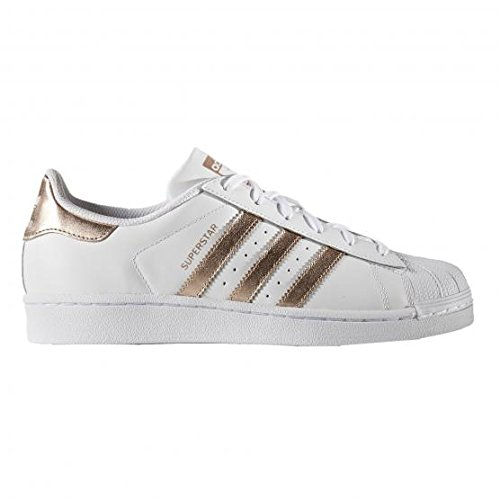 adidas-superstar-w-scarpa-white-copper-met