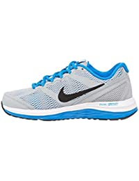 Nike Dual Fusion Run 3 (GS) - Zapatillas para niño