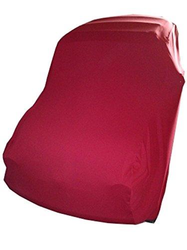 [SMJ10.14] Bâche de protection « Jolly » anti-poussière pour...