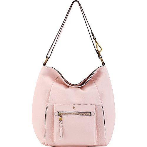 elliott-lucca-vivien-foldover-hobo-pale-pink
