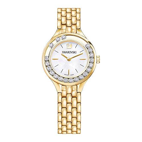 Swarovski lovely crystals mini mb horloge 5242895