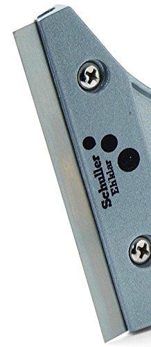 schuller-universalschaper-nippon-pro-100-10-spare-blades
