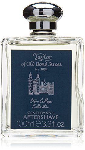 TAYLOR OF OLD BOND STREET Aftershave Eton College, 100 ml