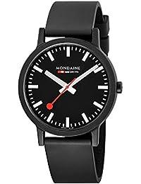 Reloj Mondaine para Unisex MS1.41120.RB