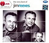 #2: The Very Best of Jim Reeves