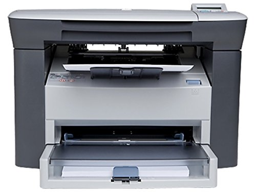 HP LaserJet M1005 Monochrome Multifunction Laser Printer  available at amazon for Rs.14445