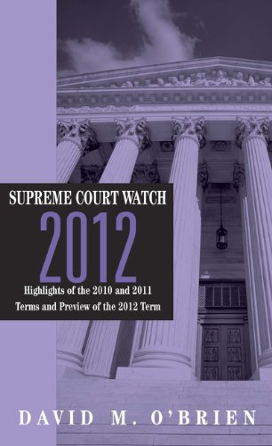 supreme-court-watch-2012-an-annual-supplement